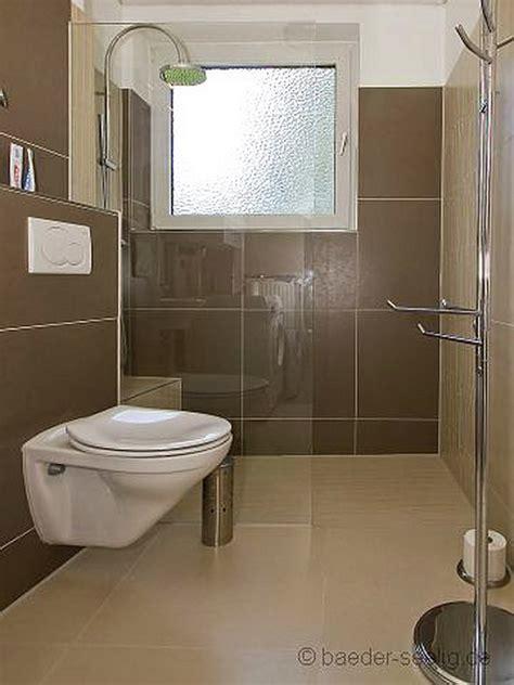 umbau badezimmer ideen badezimmer umbau ideen