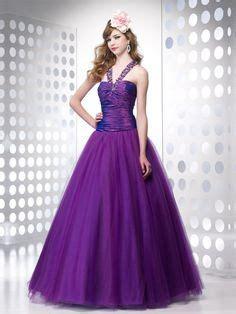 Dress Fashions Import 200 Black Purple fashion on plus size gowns plus size and