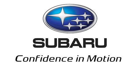 subaru confidence in motion logo png sponsors offtrax