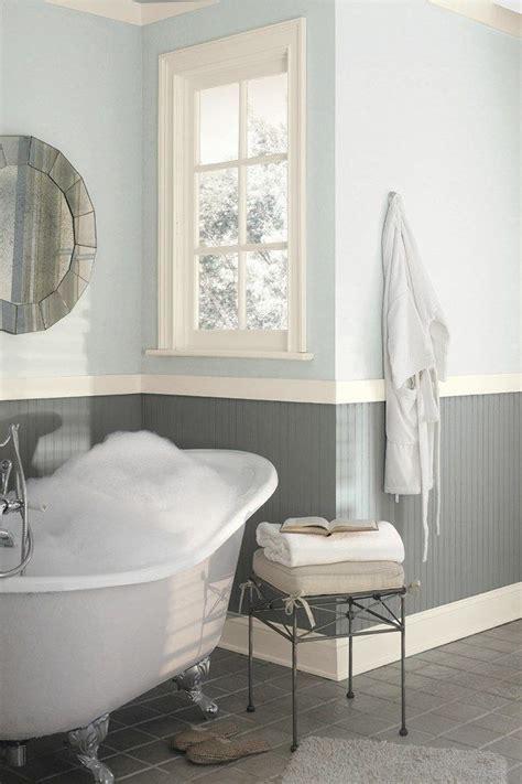 neutrale badezimmerideen die besten 25 benjamin badezimmer ideen auf
