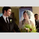 Erica Durance Lois Lane Wedding | 500 x 333 jpeg 27kB