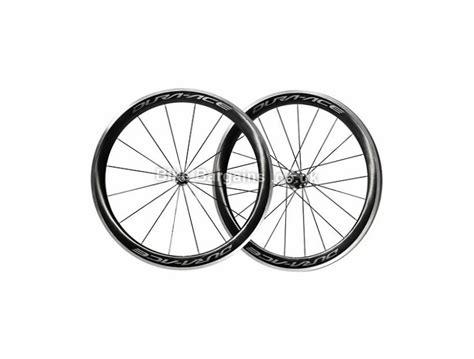 Shimano Dura Ace C60 Clincher Wheelset shimano dura ace r9100 c60 clincher wheels 163 1035 was 163