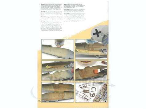 wingnut wings volume 2 air modeller s guide books air modeller s guide to wingnut wings volume 1 by afv