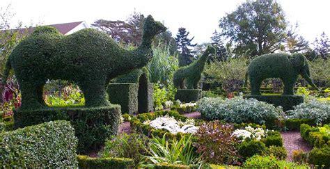 botanical gardens to visit aarp