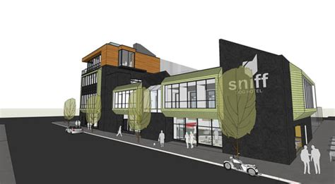 sniff hotel northwest portland hotel to in size daily journal of commerce