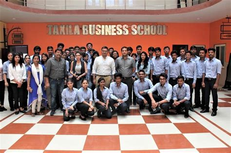 Https Mba Uncc Edu Prospective Students Faqs by Doing Pgdm Doubles The Income Level Of Students Finding