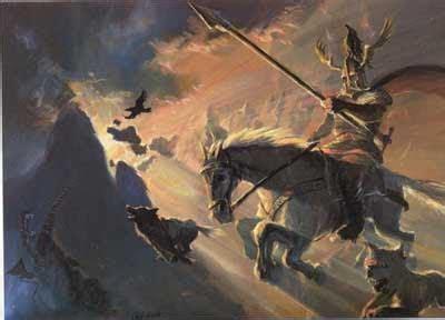 film perang para dewa 7 dewa kematian dari berbagai kepercayaan di dunia asikgak