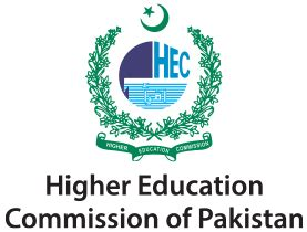 thesis higher education commission pakistan hu school of commerce banking hu school of commerce