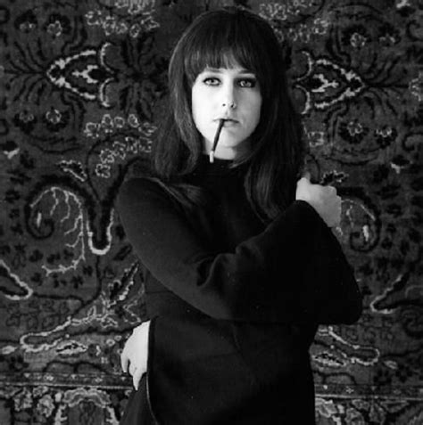 signe toly anderson signe toly anderson jefferson airplane vivre sa