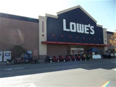 lowe s home improvement in louisville ky 40218 citysearch