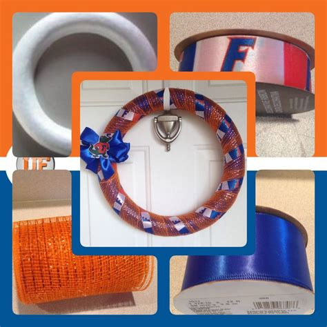 florida gator fan gift ideas 35 best images about florida gators craft ideas on