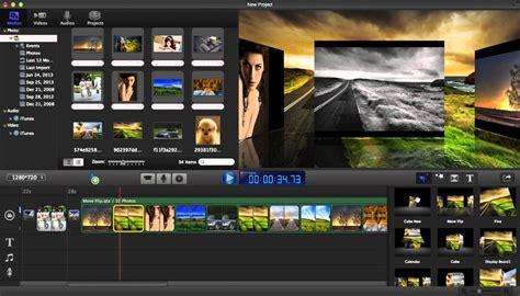 best slideshow maker dvd slideshow maker pro photo and slideshow edit