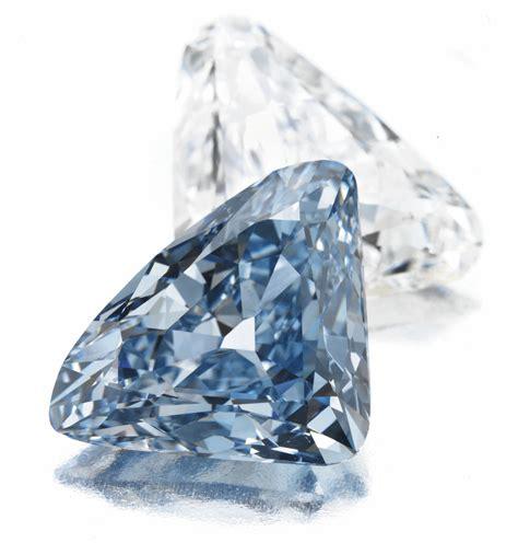 blue diamon bvlgari blue two ring go