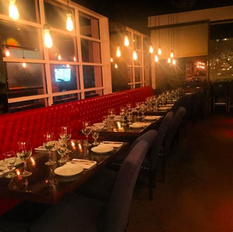 Ditmas Kitchen Boca by Soft Opening Ditmas Kitchen Cocktails Is Now Open In