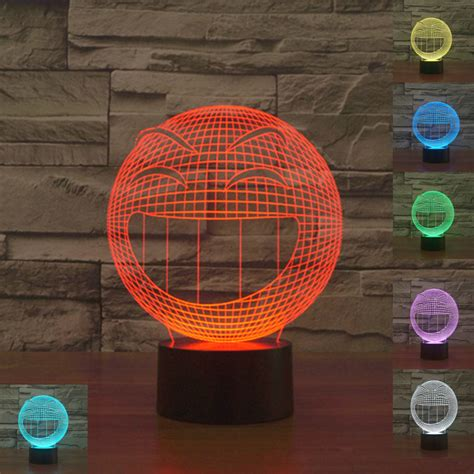cool lights for your room compare prices on cool lights for kids rooms online