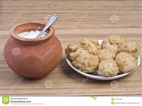 home made biscuit royalty free stock image image 16733486