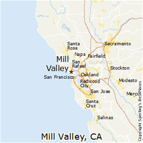 mill valley california comparison mill valley california mountain brook alabama