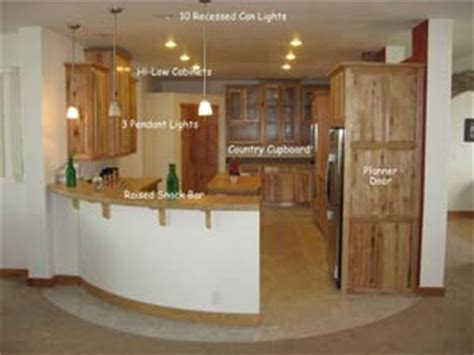 Clayton Homes Interior Options manufactured homes triple wide manufactured homes