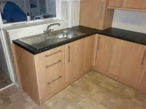 B Q Kitchen Sinks Gary Knowles Kitchen Fitter Portfolio