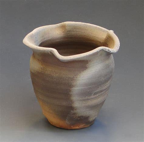 Pottery And Pottery Joel Cherrico Pottery