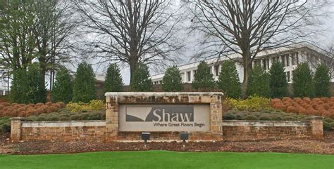 why shaw awesome happens on shaw floors shaw floors