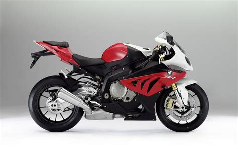 red motorbike red motorbike wallpaper 2560x1600 15707