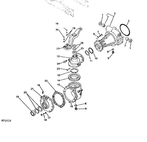 volvo s80 stereo wiring diagram sh3 me