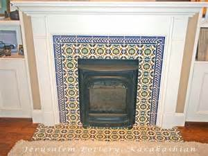Sunroom Ceiling Fans David S Fireplace Tile Mediterranean Living Room Tel