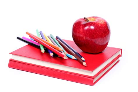 apple picture books fy2016 advanced professional certificate stipend information