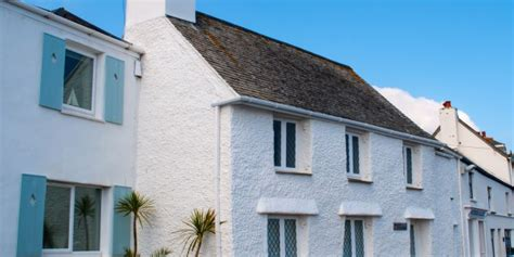 Cornwall Cottage For Sale by South West Property Location Fish4property Co Uk