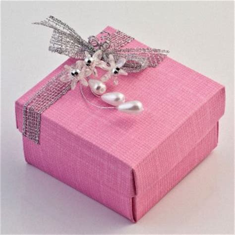 Wedding Favors And Decorations wedding favours chocolates decorations uk wedding favours