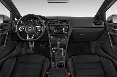 best r in 2013 2017 2017 volkswagen gti reviews and rating motor trend