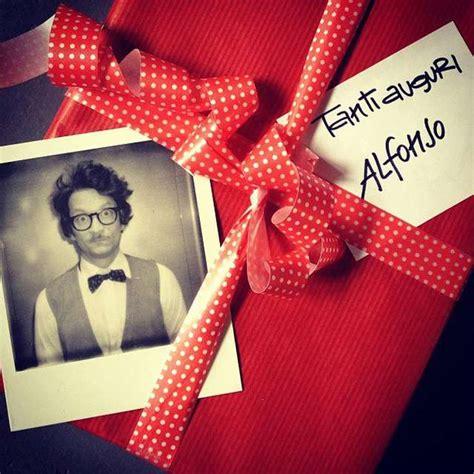 alfonso testo levante alfonso ufficiale nuovo singolo