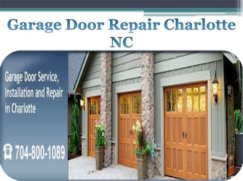 Garage Door Repair Forest Nc 28 Images Garage Door Garage Door Repair Forest Nc