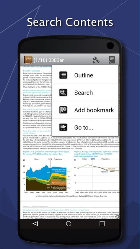 pdf android pdf reader android apps on play