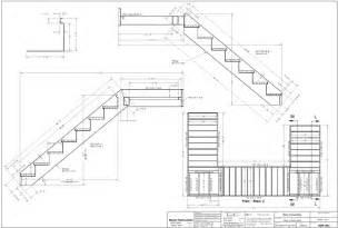 technische zeichnung treppe some miscellaneous exles below