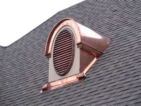 Ceiling Louvers Vents by Attic Louvers Newsonair Org