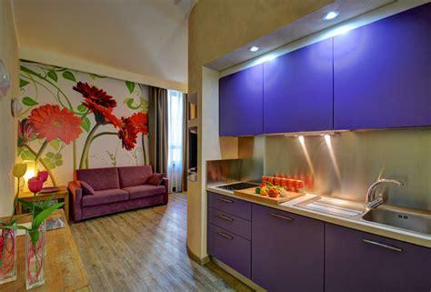 residence porta nuova hotel residence torino vicino porta nuova a due