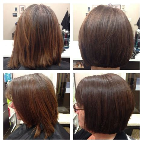 rich brown bob hair styles rich brown bob hair styles 55 amazing ways of styling