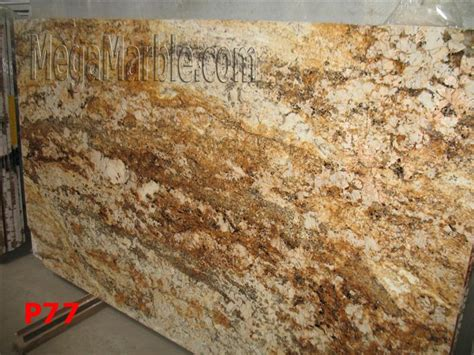 Granite Countertops Nyc granite countertop slabs countertops new york