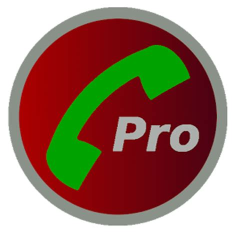 call recorder pro apk automatic call recorder pro v3 71 apk android reviews