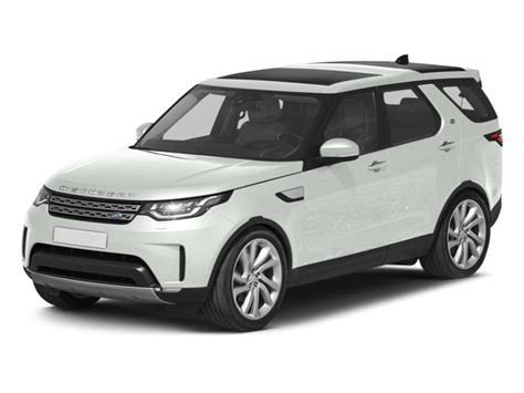 land rover springs 2017 land rover discovery for sale land rover colorado springs