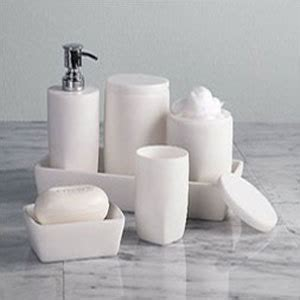 bathroom products manufacturers acrylic bathroom accessories manufacturers suppliers