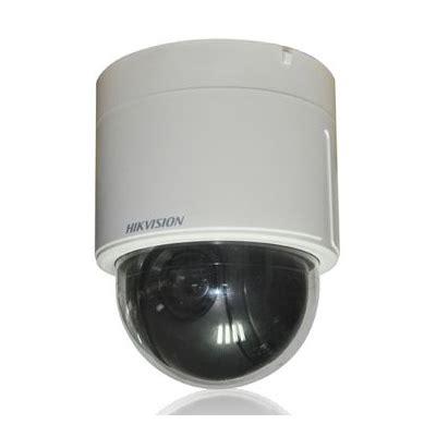 Hikvision Ip Ptz Ds 2de4120i D Dj5vn hikvision ds 2de4120i d ip dome specifications