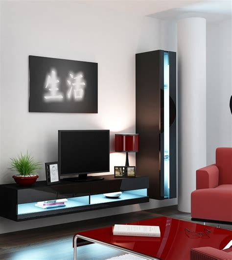best size tv for bedroom good size tv for bedroom 28 images best tv size for
