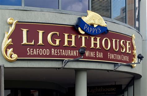 design a cafe sign restaurant signage design www pixshark com images
