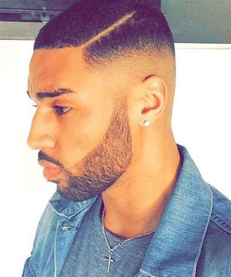 Coiffure Courte Homme by Coupe Tres Courte Homme Coiffure Homme En Avant Coiffure