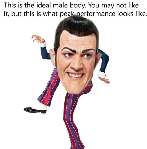 Robbie Meme - why d robbie rotten become such a dank meme why d lazy