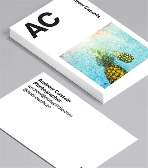 Moo Design Templates Business Cards by Browse Business Card Design Templates Moo United States
