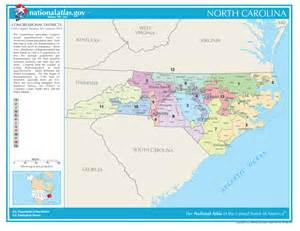 2016 carolina elections candidates races and voting
